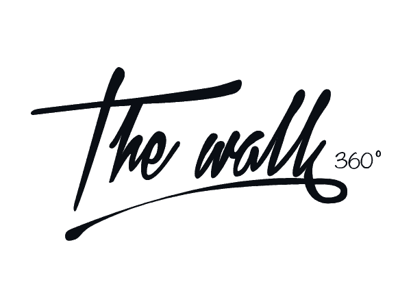 TheWALL 360